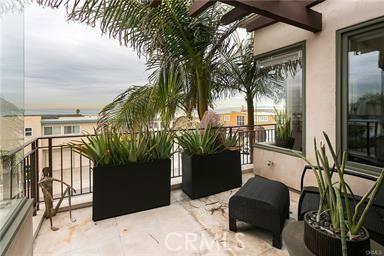 1712 Manhattan Ave, Hermosa Beach, CA 90254 photo 28