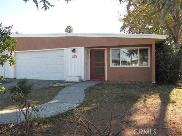 1026 Turtle Creek Road, Paso Robles, CA 93446