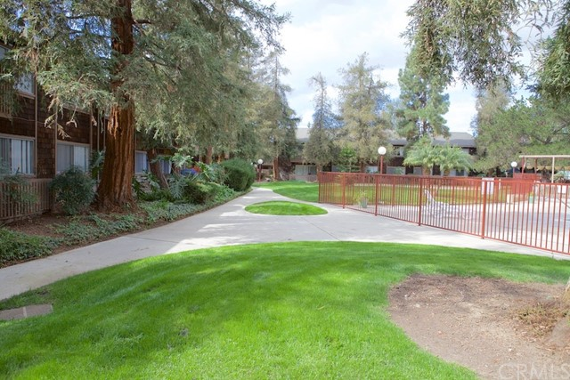 1056 Cabrillo Park Drive Unit D Santa Ana, CA 92701 - MLS #: OC18067480