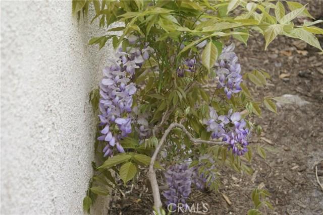 18 Windjammer, Irvine, CA 92614 Photo 29