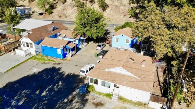 13520 Lower Lakeshore Drive Clearlake, CA 95422 - MLS #: OC18268234