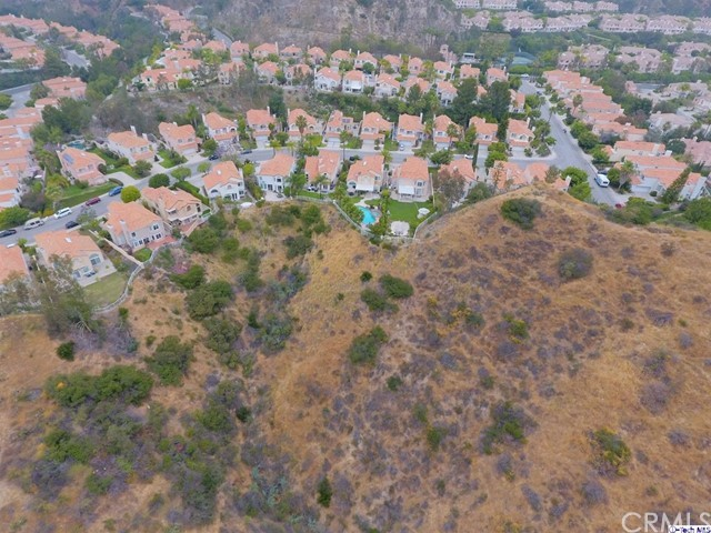 Single Family for Sale at 0 Calle Bella Glendale, California 91208 United States