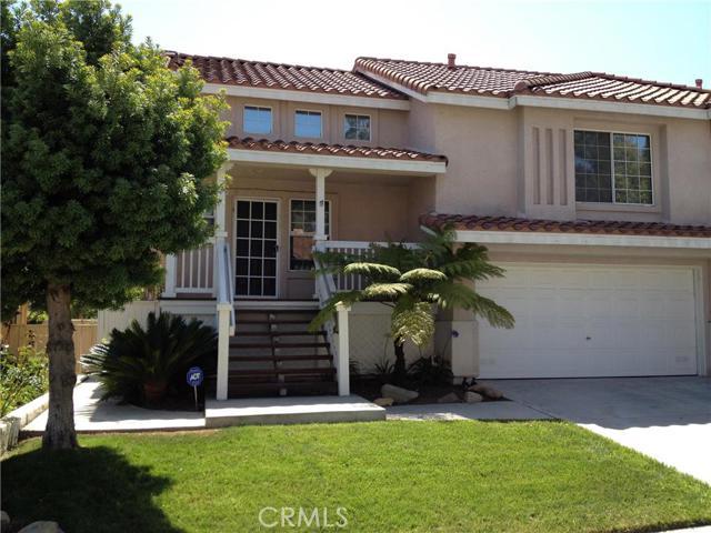 33 Calle Verano, Rancho Santa Margarita CA: http://media.crmls.org/medias/8a6d3ca9-17e5-44d0-b5e0-7c54d7941f26.jpg