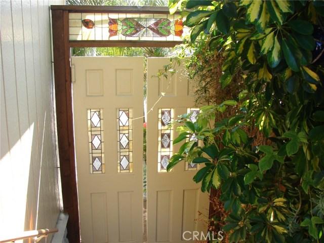 262 Mayflower Drive 262, Newport Beach, CA, 92660