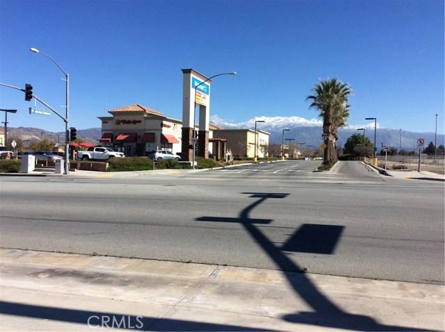 0 San Jacinto San Jacinto, CA 0 - MLS #: SW17015716