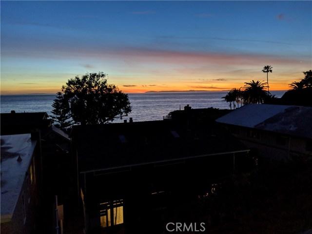 Photo of 2175 S Coast Highway #15, Laguna Beach, CA 92651