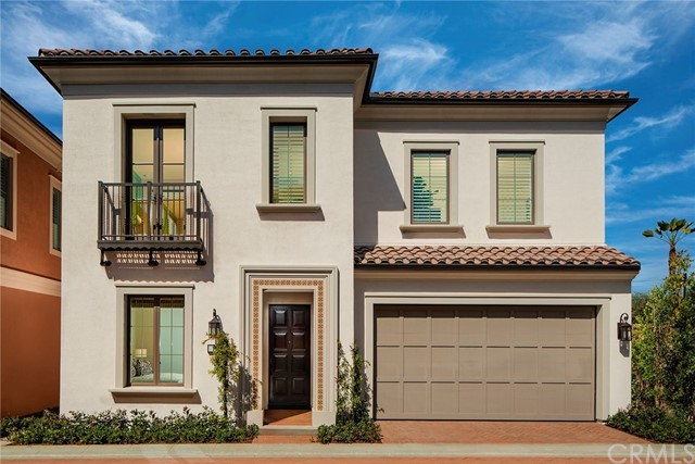 Photo of 147 Linda Vista #155, Irvine, CA 92618