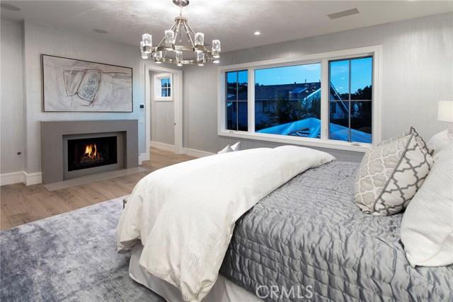 2025 Port Cardiff Place Newport Beach, CA 92660 - MLS #: NP17244010