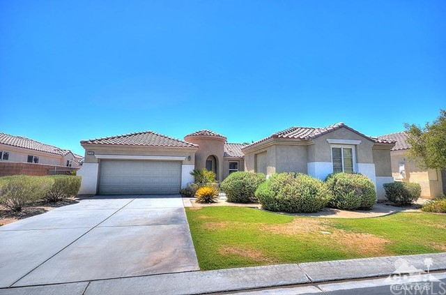 42241 Whisper Rock Indio, CA 92203 is listed for sale as MLS Listing 216021178DA