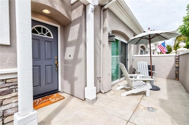 19128  Cole Lane, Huntington Beach, California