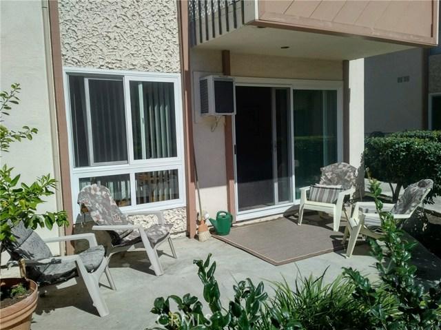 5585 E Pacific Coast Hwy, Long Beach, CA 90804 Photo 0