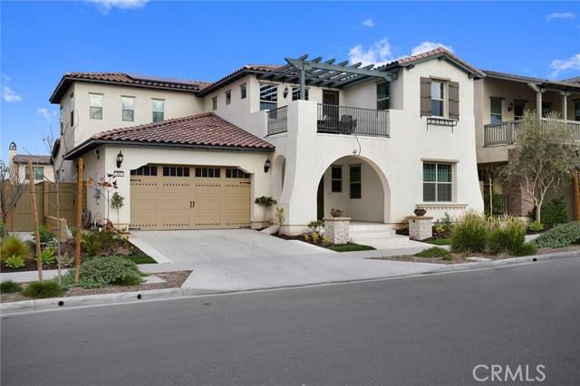 103 Radial, Irvine, CA 92618 Photo 0