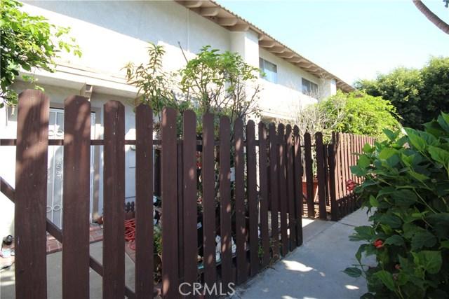 10827 Westminster Avenue, Garden Grove, CA, 92843