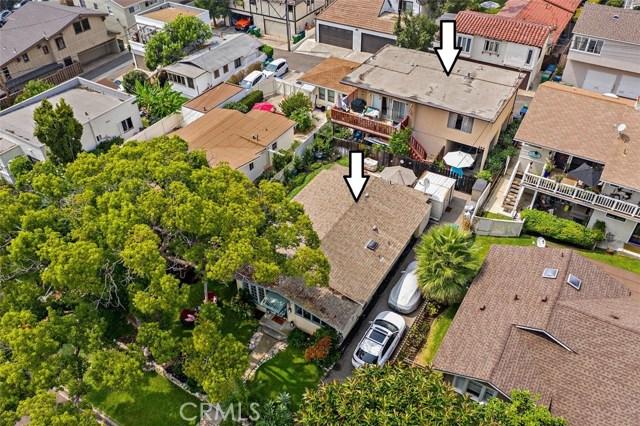 332 Poplar Street, Laguna Beach CA: http://media.crmls.org/medias/8a790f72-7485-4dae-aebf-04aca81180e8.jpg