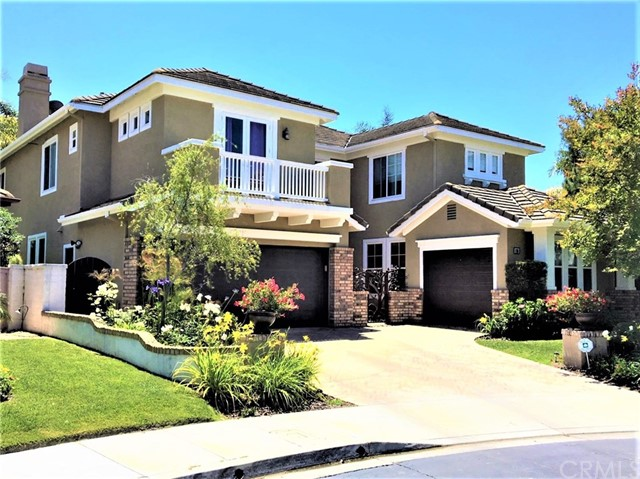 Photo of 116 Via Plumosa, San Clemente, CA 92673