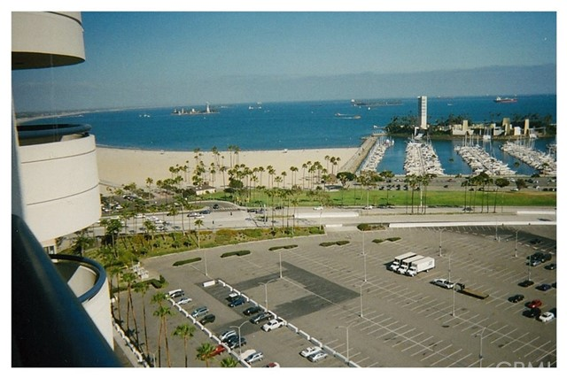 , CA  is listed for sale as MLS Listing OC18165394