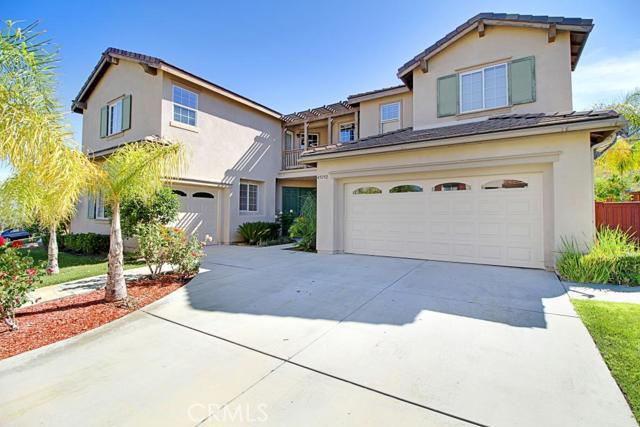 45192 Willowick Street  Temecula California 92592