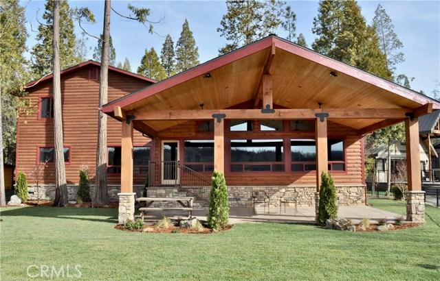 39520 Deer, Bass Lake, CA 93604