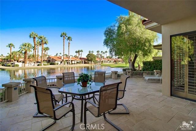 38270 Plumosa Circle, Palm Desert, CA, 92211
