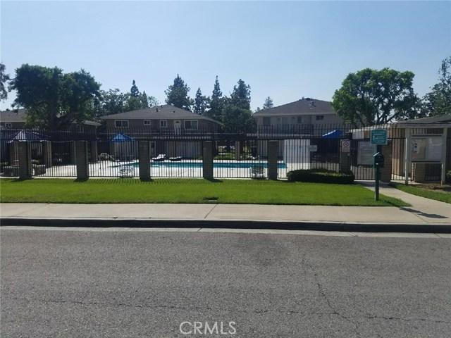 2424 Pepper Street La Verne, CA 91750 - MLS #: CV18114711
