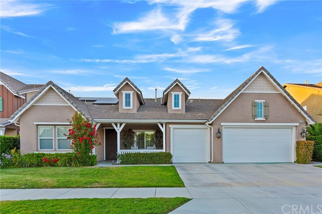 Photo of 32340 Apricot Tree Road, Winchester, CA 92596