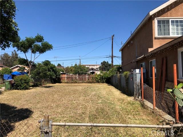 320 Gifford Av, Los Angeles, CA 90063 Photo 0