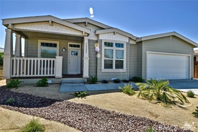 73405 Highland Springs Drive, Palm Desert, CA, 92260