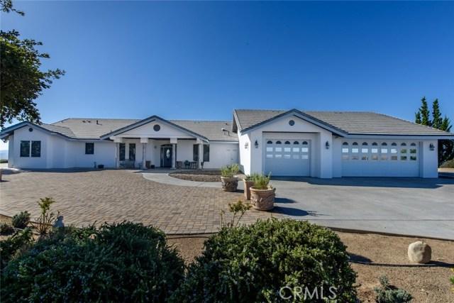 Property for sale at 1011 Skylar Lane, Paso Robles,  California 93426