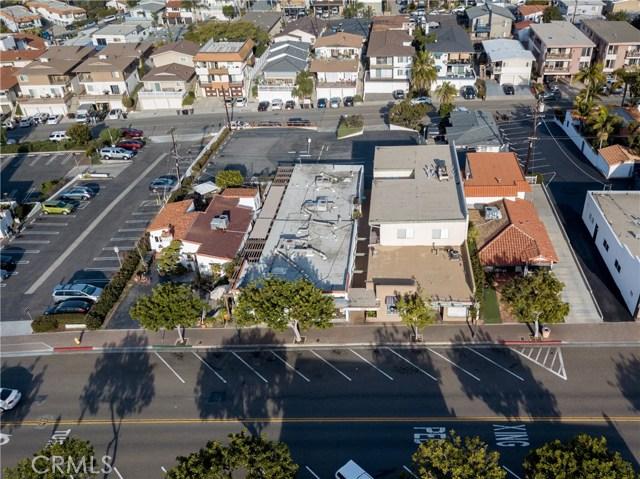 226 Avenida Del Mar San Clemente, CA 92672 - MLS #: OC18004392