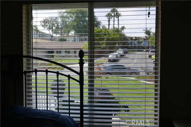 3900 Sherbourne Drive Oceanside, CA 92056 - MLS #: OC18163604