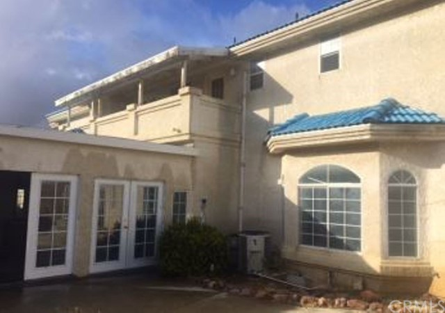 238 Lakeview Drive Palmdale, CA 93551 - MLS #: IV18294883
