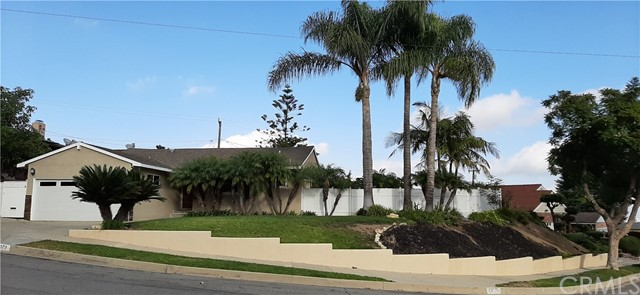 2079 Elberon Street, Rancho Palos Verdes, California 90275, 3 Bedrooms Bedrooms, ,2 BathroomsBathrooms,Single family residence,For Sale,Elberon,SB19280029