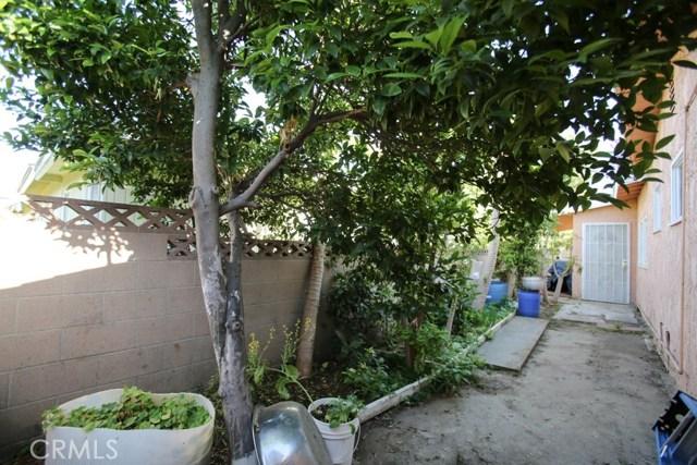 1597 W Minerva Av, Anaheim, CA 92802 Photo 17