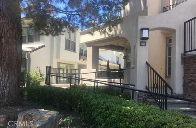 141 La Mirage Circle, Aliso Viejo, CA 92656