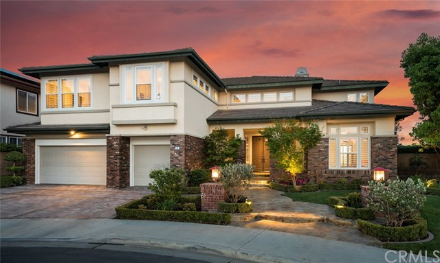 2 Viola, Irvine, CA 92620 Photo 0