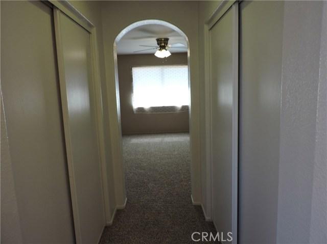 12445 Kelsey Street Victorville, CA 92392 - MLS #: IV18049634