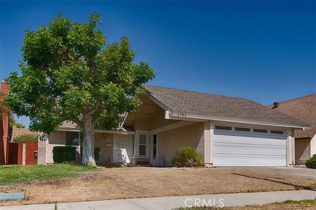 1741 N Oxford St, Anaheim, CA 92806 Photo 21
