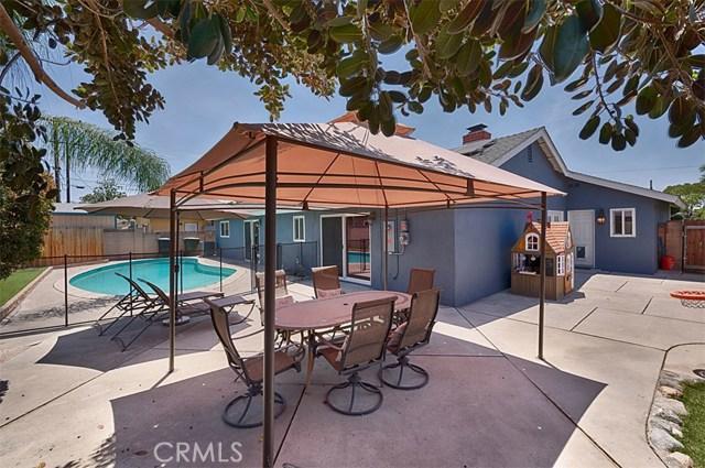 122 N Carousel St, Anaheim, CA 92806 Photo 33