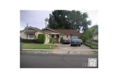 Single Family Home for Sale at 1507 Cerritos Avenue W Anaheim, California 92802 United States