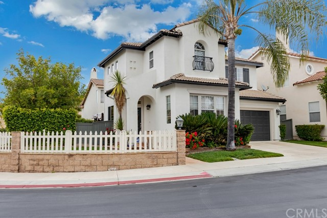 Photo of 7 Via Carisma, Aliso Viejo, CA 92656