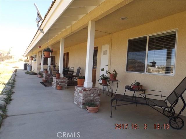 48690 Wildlife Trail Aguanga, CA 92536 - MLS #: SW17232611
