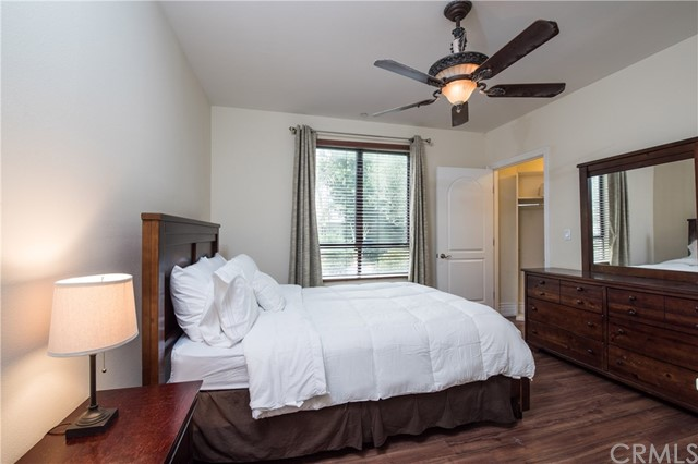 1530 Camden Avenue Unit 105 Los Angeles, CA 90025 - MLS #: SB18215760