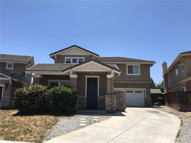 , CA  is listed for sale as MLS Listing CV18138365