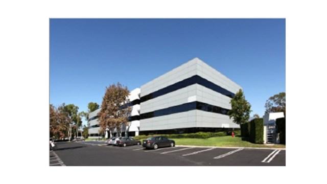 15707 Rockfield, Irvine, CA 92618 Photo 0