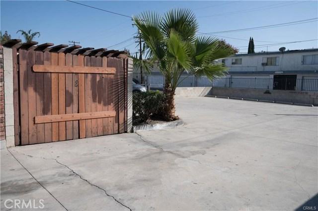 10622 Katella Av, Anaheim, CA 92804 Photo 9