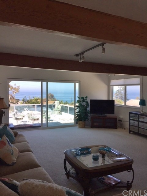 31502 West Street Laguna Beach, CA 92651 - MLS #: PW17025883