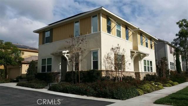 211 Wicker, Irvine, CA 92618 Photo 0