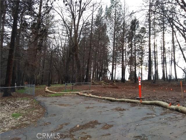 1627 Gate Lane, Paradise CA: http://media.crmls.org/medias/8a93c851-780b-4a41-8331-a32fa88fc7cc.jpg