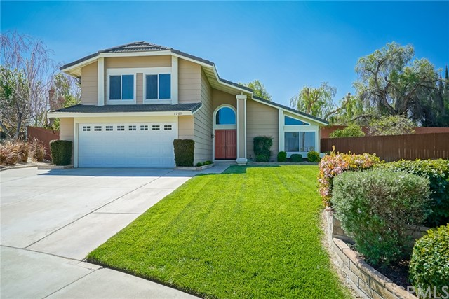 6263 Academy Avenue, Riverside CA 92506
