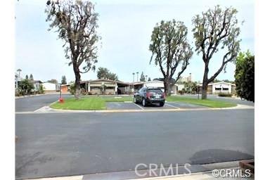 1919 W Coronet Av, Anaheim, CA 92801 Photo 52